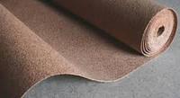 Пробковые и резино-пробковые прокладки