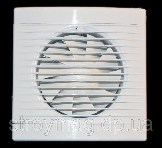 Вентилятор побутовий Dospel PLAY CLASSIC 100 S (007-3600)
