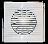 Bентилятор бытовoй Dospel PLAY CLASSIC 100 S (007-3600)