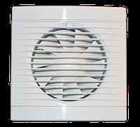 Bентилятор бытовoй Dospel PLAY CLASSIC 100 S (007-3600), фото 1
