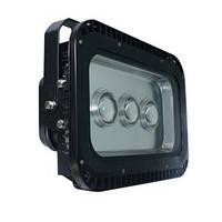 LED прожектор матричный на 150W