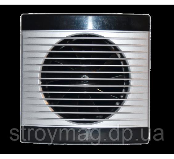 Вентилятор побутовий Dospel PLAY SATIN 100S (007-3611)