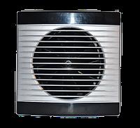 Вентилятор побутовий Dospel PLAY SATIN 100S (007-3611), фото 1