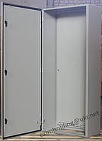 Шкаф монтажный КОМЕТА 1600*800*300 IP55