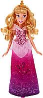 Классическая модная кукла Принцесса. В ассортименте: Белоснежка, Аврора, Белль, Тиана B6446