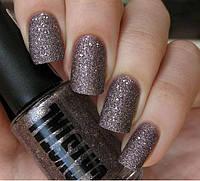 Лак для ногтей Jerden Crystal 6мл №13, фото 1