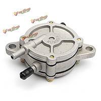Газовый вакуумный топливный насос выключатель клапан спускной кран для GY6 125cc 150cc мопед скутер квадроцикл