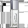 3182 Faberlic. Парфюмерная вода для женщин Faberlic Promenade, 15 мл. Променад Фаберлик 3182.