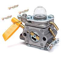 Газонокосилки карбюратор для HOMELITE Ryobi 26 / 30cc строка триммера общий