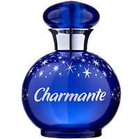 3183 Faberlic. Парфумерна вода для жінок Charmante, 50 мл. Шармант Фаберлік 3183.