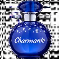 3183 Faberlic. Парфюмерная вода для женщин Charmante, 50 мл. Шармант  Фаберлик 3183.