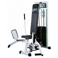Тренажер для приводящих мышц бедра InterAtletikGym ST115