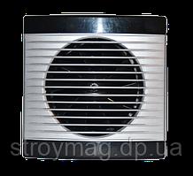 Bентилятор бытовoй Dospel PLAY SATIN 125WP (007-3621)