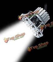 12-90В электромобили мотоциклы светодиодные фары