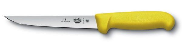 Кухонный обвалочный нож Victorinox