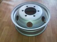 Колесный диск W9-28 Т25Б-34.015