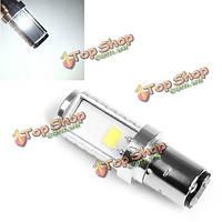 Dc12-80В мотоцикл LED глыбы фары привет/Lo луч вождения белые лампы