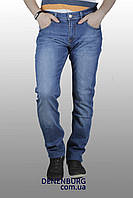 Мужские брендовые джинсы Calvin Klein