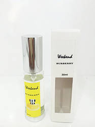 Духи-спрей на масляной основе,30 ml