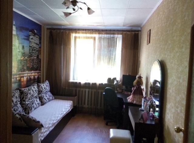 Продам 3-х комнатную квартиру в переулке Светлый, угол улица Солнечная, Приморский район города Одесса