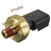 Датчик реле давления масла двигателя датчик для додж джипа CHRYSLER 5149064aa