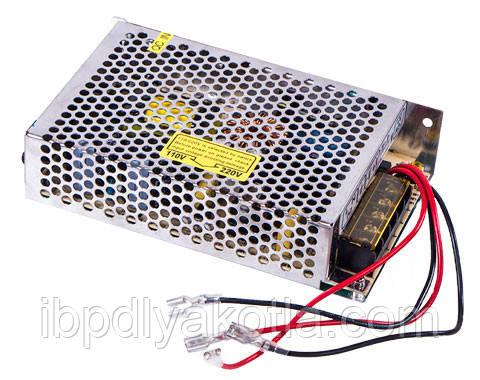 ИБП Luxeon PSC12012