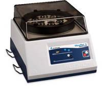 Автоматический вибрационный полировальный станок VibroMet 2