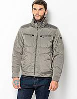Куртка Geox M4420E/T0579/F6015