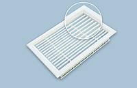 Напольная регулируемая вентиляционная решетка, фото 1