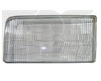 Стекло фары правой на Volkswagen, Фольцваген T4 91-03