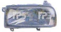 Фара правая Volkswagen Vento -99