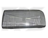 Стекло фары правой Volkswagen Vento -99