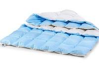 Одеяла взрослые