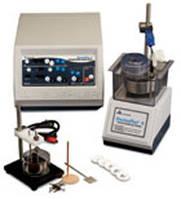 Автоматическая установка для электролитической полировки и травления Buehler