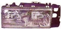 Фара левая на Volvo, Вольво 740 -94