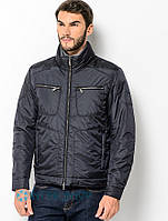 Куртка Geox M4420E/T0579/F4300