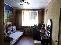 3 комнатная квартира Светлый переулок, фото 1