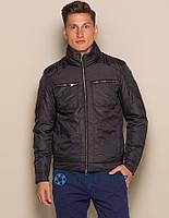 Куртка Geox M4420E/T0579/F9000, фото 1