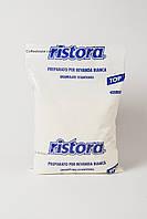Молоко Ristora TOP