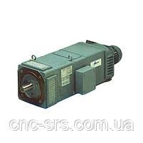 MM102M электродвигатель постоянного тока для главного движения, фото 3