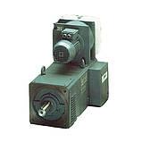 MM132L электродвигатель постоянного тока для главного движения, фото 4