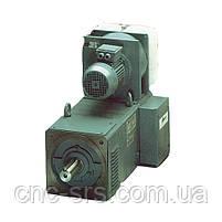 MM102M электродвигатель постоянного тока для главного движения, фото 4