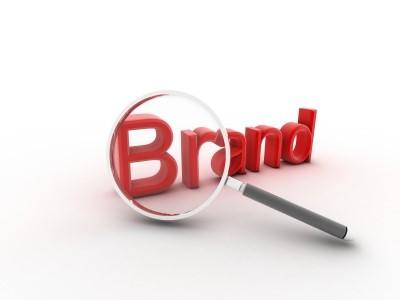 Узнаваемость бренда