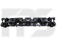 Абсорбер бампера переднего на Ford Focus, Форд Фокус 11-