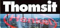 Строительная химия Thomsit (томзит)