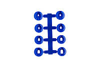 Синяя форсунка  PGP №665300