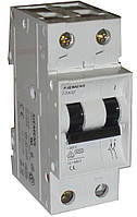 Авт.400 3КА 2р С 16А   (Siemens)