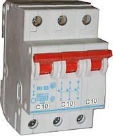 Авт.выкл. РИ-53 32а