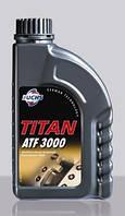 Трансмиссионное масло TITAN ATF 3000 1л