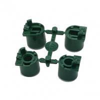 Сопло зеленое для І-20/PGP-04 №444800